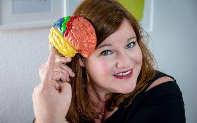 Wie funktioniert Kreativität im Gehirn?